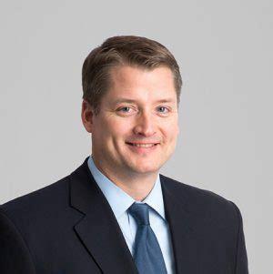 Matt Mba Mortgage by Matthew D Liepert Antares Capital
