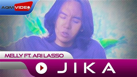 download mp3 ari lasso bayangkan ari lasso mp3 bruclass