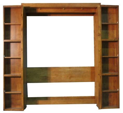 white murphy bed bookcase bookcase murphy wall bed images page 1