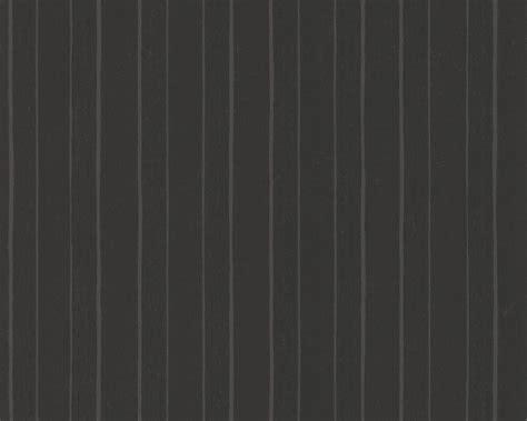 shop designer wallpaper and modern wallpaper designs burke decor sle modern stripes wallpaper in black and grey design