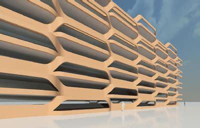 pattern on wall revit revitcity com concrete wall pattern