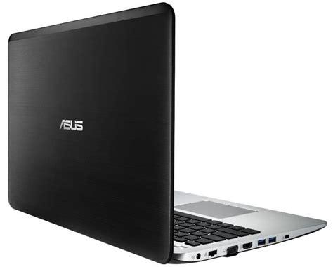 Asus F555la 15 6 I3 Laptop Review asus f555la ab31 15 6 quot hd laptop i3 4gb ram 500gb hdd windows 10 windows laptop