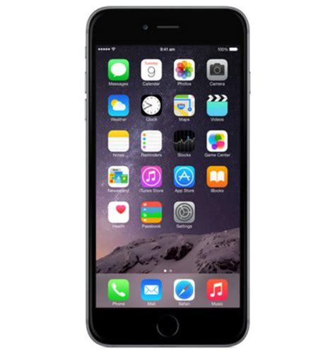 apple iphone   gb  gb gold mobile phones    prices snapdeal india