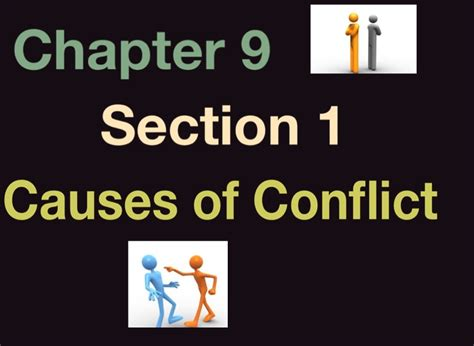 chapter 22 section 1 moving toward conflict guided reading answers chapter 22 section 1 moving toward conflict guided reading
