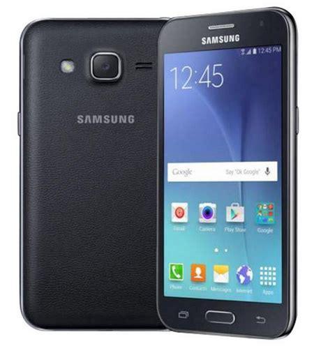 Harga Samsung J2 Keluaran Pertama info harga samsung murah 4g lte android 1 jutaan dan 2