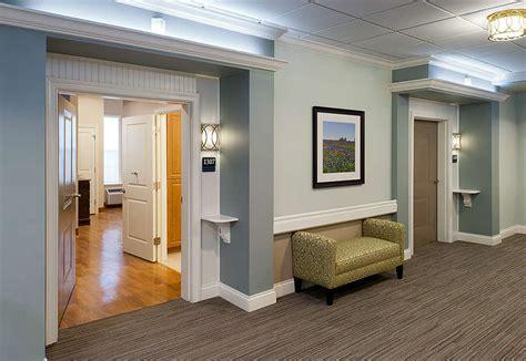 nursing home lighting design nursing home lighting design 28 images center by