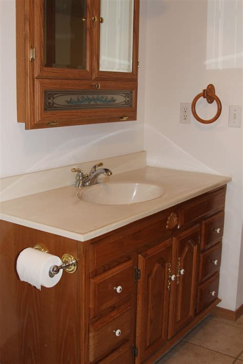 interior chalk paint bathroom cabinets modern sinks for