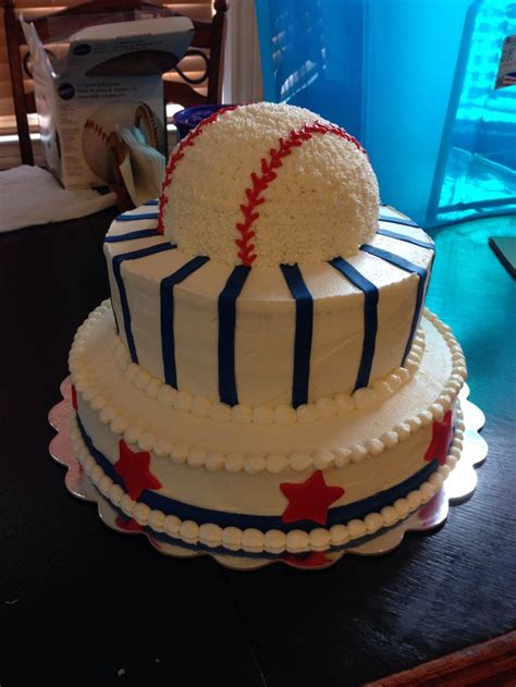 Baseball Baby Shower Cake Ideas by 34 Best Images About Gender Reveal On