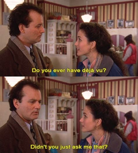 groundhog day just put that anywhere 17 best ideas about groundhog day on