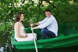 ladaires jardin nace amalia la primera hija de los pr 237 ncipes f 233 lix y de luxemburgo