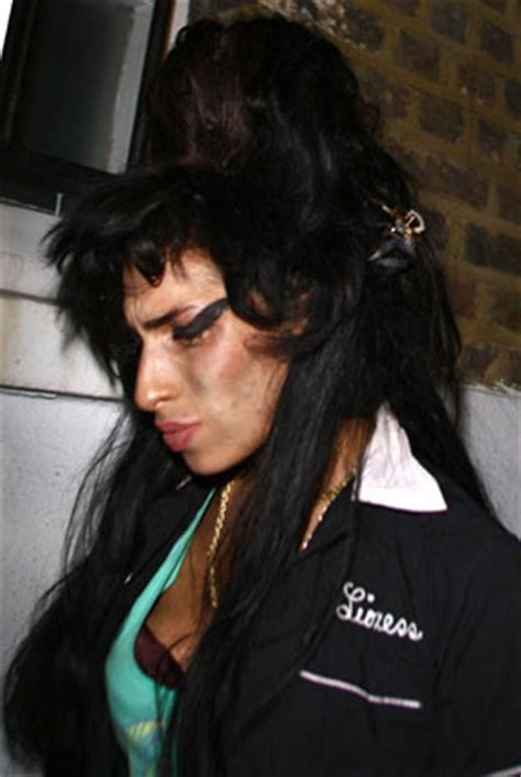 The Z Winehouse Connection by Winehouse Drugs Framer Jailed For Two Years Gigwise