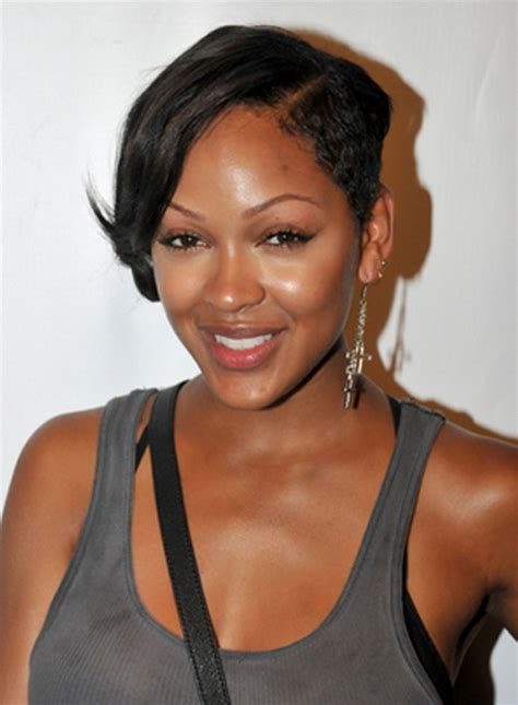 hair styles black people short short gray hairstyles over 50 short hairstyle 2013