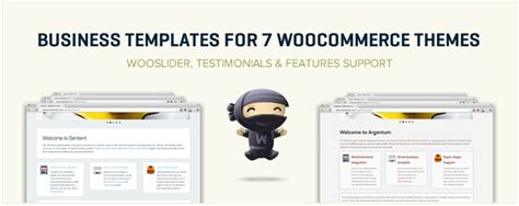 blog theme meaning woocommerce themes mean business woothemes