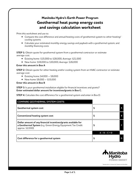 Energy Transfer Worksheet Answers by 19 Best Images Of Thermal Energy Worksheet Answers Heat