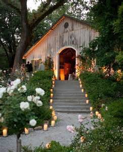 Outdoor Wedding Ceremony Ideas by 10 Outdoor Wedding Ceremony Ideas That Nobody Else Will