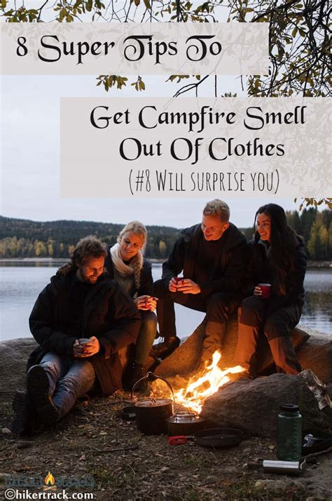how to get smell out of how to get cfire smell out of clothes all you need to