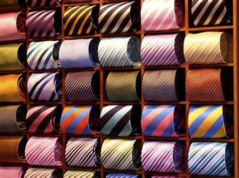 how to organize ties in closet clothes storage solutions that work well for