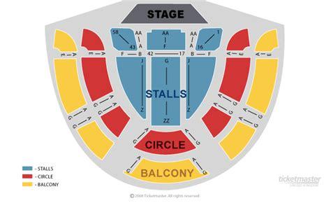 Hammersmith Apollo Floor Plan chris rea platinum tickets sheffield city hall 11 12 2014