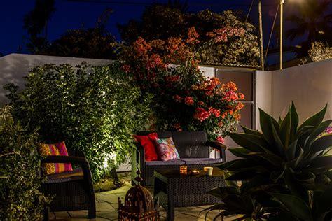 pflanzen für schlafzimmer geeignet casa simpatica la palma