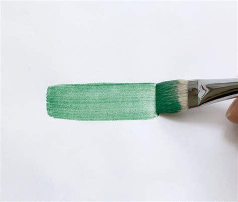 japanese painting implements mau art design glossary flat brushes for japanese painting mau art design
