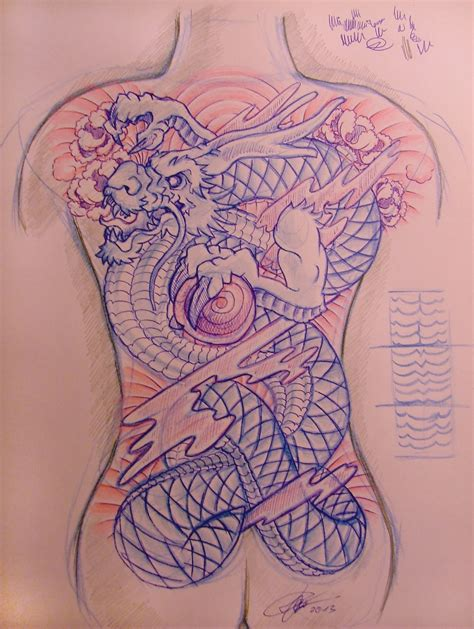 tattoo sketch dragon sketch dragon tattoo by knuckles476 on deviantart