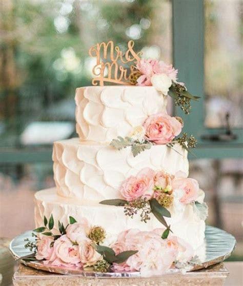 Hochzeitstorte Selber Backen by 1001 Ideen F 252 R Motivtorten Selber Machen Und Freude Bereiten