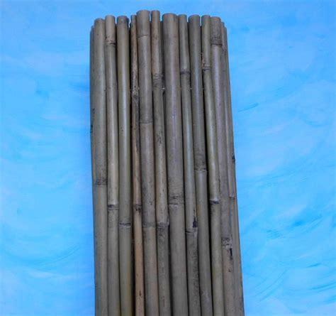 stuoia bamboo arelle in bamb 249 arelle di bambu canne di bamboo stuoie