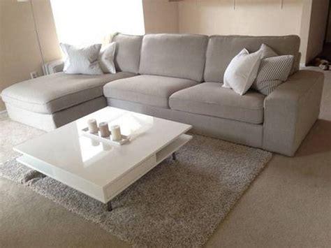 sillon kivik ikea resultado de imagen de sofa kivik ikea salon