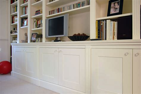 living room cabinets with drawers bespoke furniture cost pricing exles