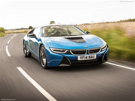 bmw i8 picture 14 of 205 my 2015 size 1600x1200 bmw i8 2015 picture 55 800x600