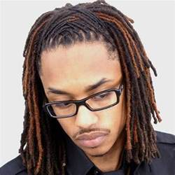 pictures of dreadlock hairstyles 17 dreadlock styles for men men s hairstyles haircuts 2017