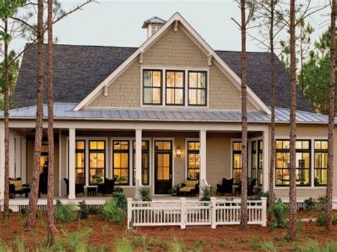 small southern house plans small southern living house plans hom furniture southern