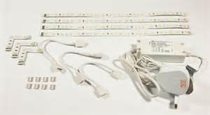 cabinet lighting kit led cabinet lighting