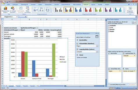 aus pivot tabelle diagramm erstellen excel 2013 aus pivot tabelle diagramm erstellen excel 2013 complete
