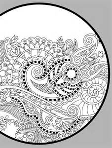 free printable i you coloring pages for adults 24 more free printable coloring pages page 21 of