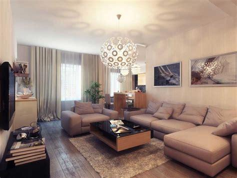 Lu Hias Ruang Tamu 60 desain lu hias ruang tamu minimalis desainrumahnya
