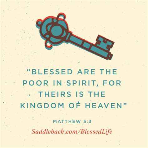 poor in spirit quot blessed 1000 images about church graphics on pinterest artworks