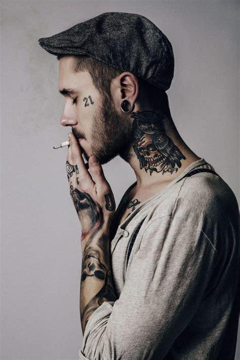 tattoo inspiration boy los 33 mejores tatuajes para hombres 2018 belagoria la