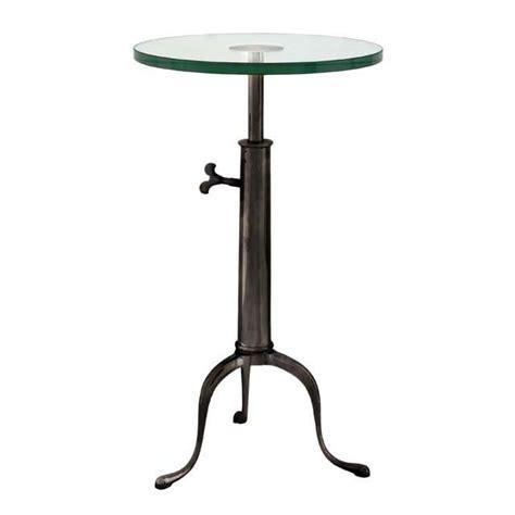 glass top adjustable height desk glass top adjustable height coffee