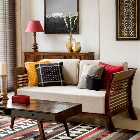home decorating furniture home decor on pinterest indian homes inside outside and