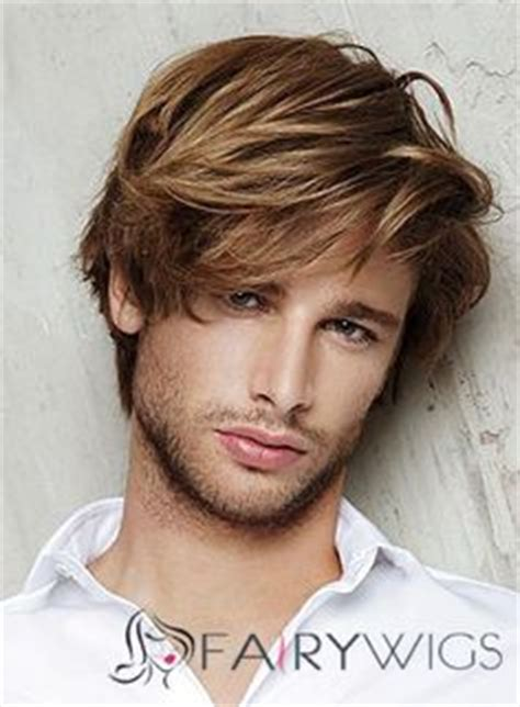 mens one inch hair 1000 images about hair systems on pinterest wigs remy
