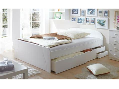 weißes bett mit schubladen das doppelbett mit schubladen 25 tipps archzine net