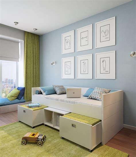 kid room wall decor clever room wall decor ideas inspiration