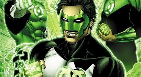 Dc Comics Green Lanterns 12 February 2017 dc comics rebirth march to june 2017 solicitations spoilers kyle rayner returns to classic
