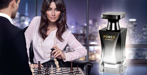 Parfum Oriflame Power Musk power oriflame perfume a fragrance for 2013