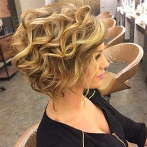 hairstyles do highlights dont show best 25 short wavy haircuts ideas on pinterest short
