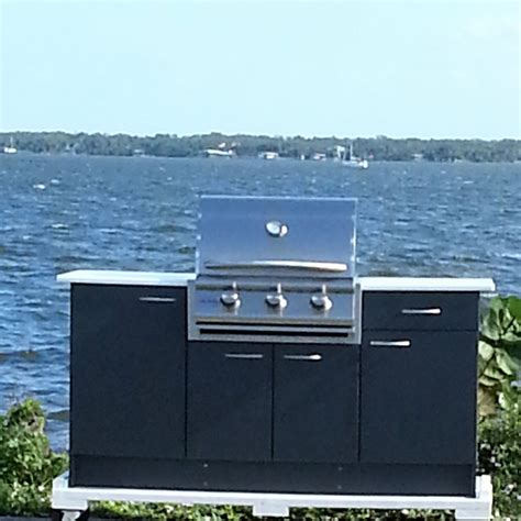 outdoor kitchen cabinets polymer outdoor composite cabinets polymer outdoor polymer grill cabinet design your grill cabinet care partnerships