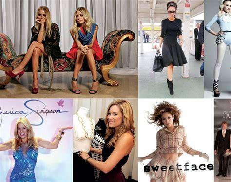 fashion dissertation topics thesis about fashion design articlegrammar x fc2