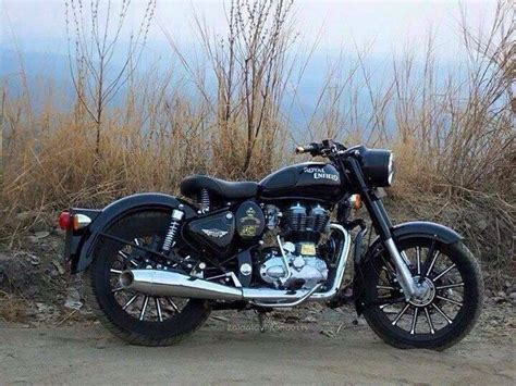 Bike Modification In East Delhi by Royal Enfield Electra 350 Twinspark Owner S Review