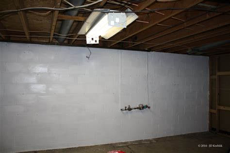 epoxy paint price per litre painting cost square foot